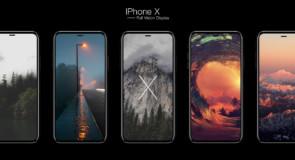 Справжня ціна iPhone X