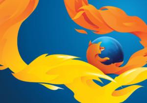 Firefox предупреждает о взломанных сайтах