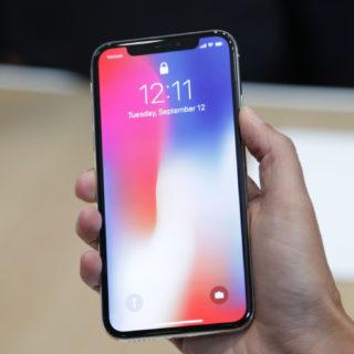 Пользователи подали в суд на Apple
