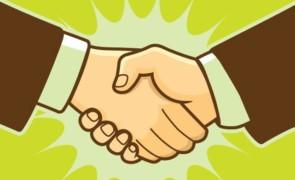 Взаимоотношения с клиентом, как основа успеха. CRM-стратегия