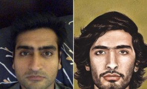 Google Arts & Culture ищет двойников на картинах известных художников