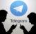 Telegram планирует выпустить свою криптовалюту