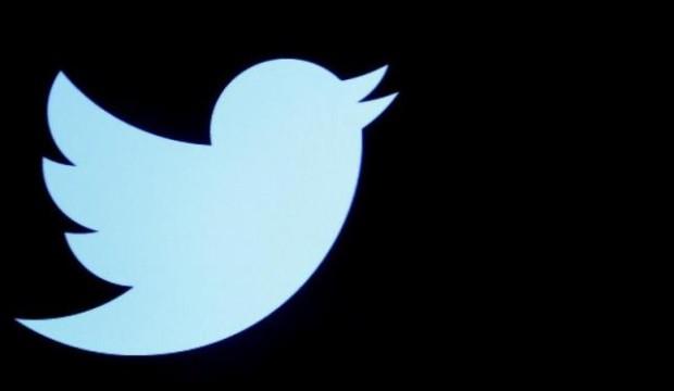 Твиттер читает личные сообщения пользователей?