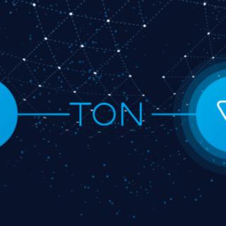 ICO Telegram привлекло внимание влиятельных инвесторов