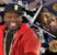 Рэпер 50 Cent «забыл» про заначку в биткоинах, которая теперь стоит $8,5 млн