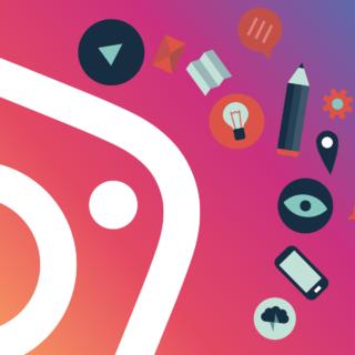 Ошибки в Instagram, которые убивают продажи
