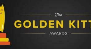 Golden Kitty Awards відзначили українські стартапи