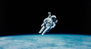 4 розробки NASA для космосу, які спрощують життя людей на Землі
