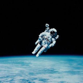 4 разработки NASA для космоса, которые упрощают жизнь людей на Земле