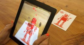Як технологія доповненої реальності змінить офісний простір в майбутньому?