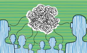 Как создать эффективную команду?