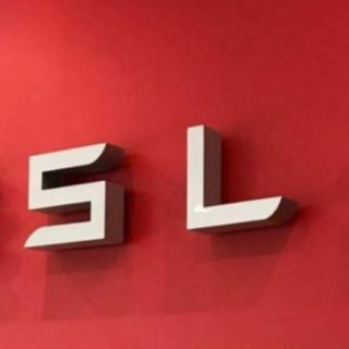 Хранилище Tesla использовали для майнинга