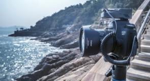 Штучний інтелект допоможе зробити відмінну фотографію