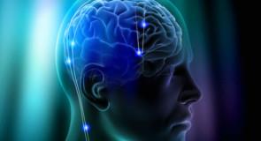 За допомогою штучного інтелекту можна покращити пам'ять