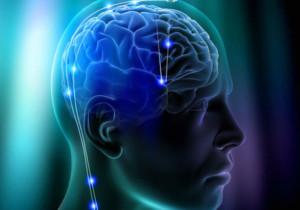 С помощью искусственного интеллекта можно улучшить память