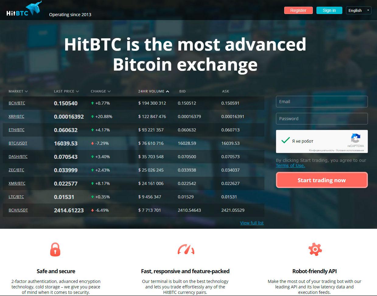 hitbtc-2018