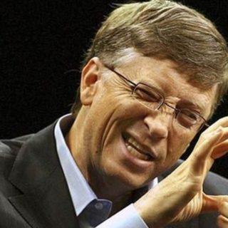 Пророчества Билла Гейтса, которые сбылись