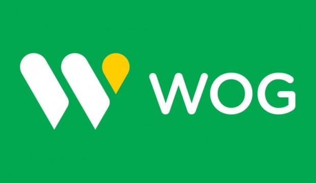 WOGPay наконец-то добрался и до Украины