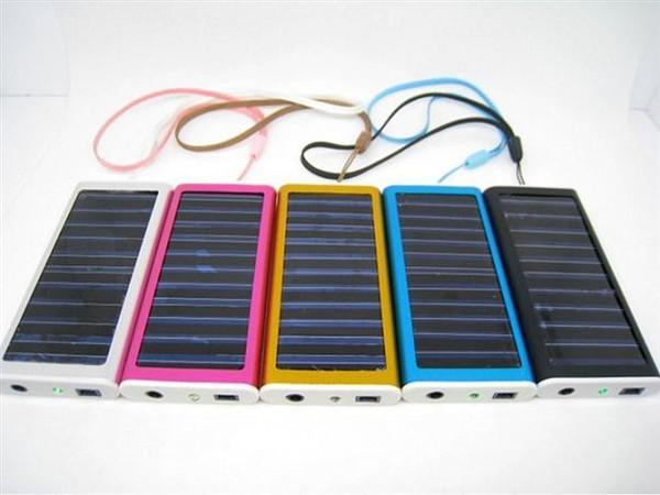 мини-батарея