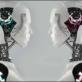 10 проблем робототехники