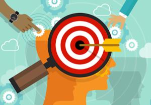 Как увеличить количество потенциальных клиентов с помощью блога?