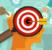 Як збільшити кількість потенційних клієнтів за допомогою блогу?