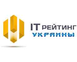 IT рейтинг Украины