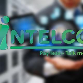 IP-телефония – новые возможности для бизнеса