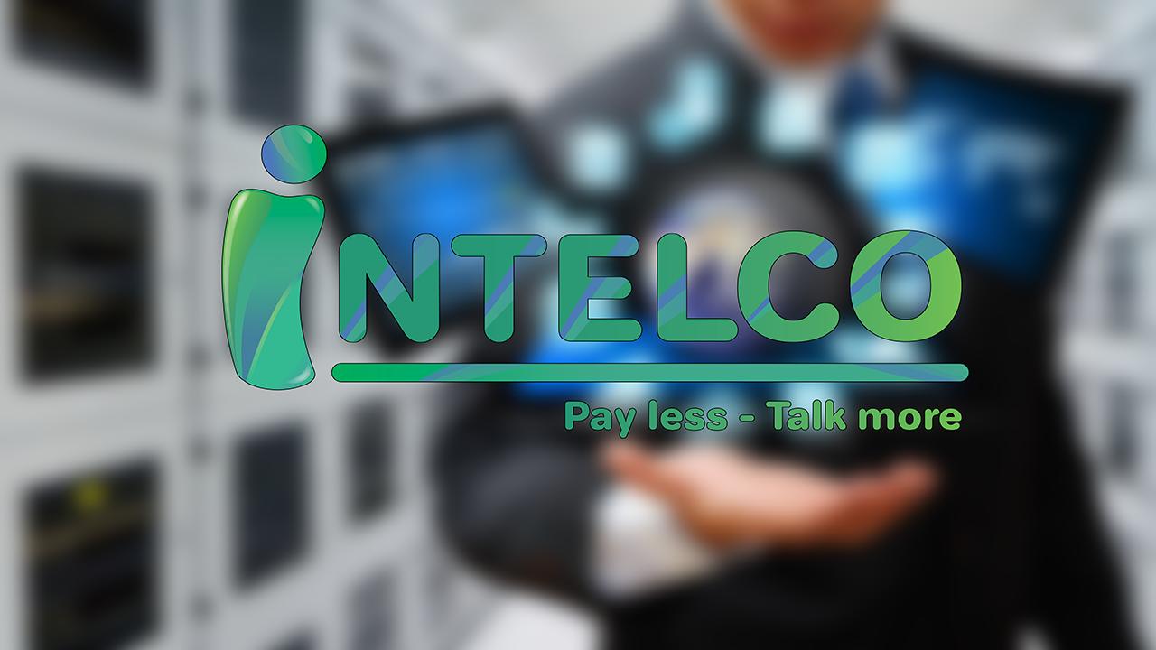 IP-Телефония Intelco
