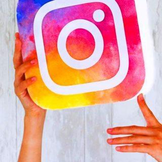 Маркетинговые нововведения в Instagram