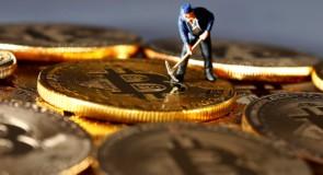 Три головних питання по майнінгу криптовалют