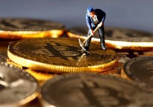 Три главных вопроса по майнингу криптовалют