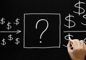 Во что инвестировать? 15 самых лучших и самых выгодных идей для вложения денег в 2018 году