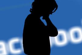 Безпека від Facebook. Чому нові настройки не заспокоять параноїка