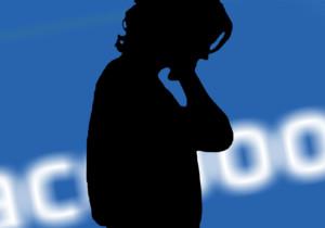 Безопасность от Facebook. Почему новые настройки не успокоят параноика