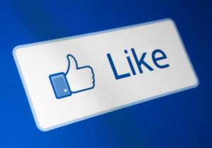 Как удалить страницу в фейсбуке?