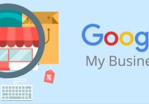 6 маркетинговых инструментов от Google для малого бизнеса