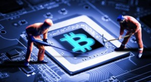 Криптографія: чим захищені криптовалюти?