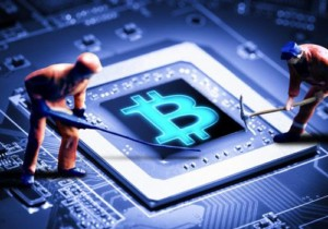 Криптография: чем защищены криптовалюты?