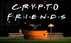 Amazon проникает в криптовалюты