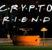 Amazon проникає в криптовалюти