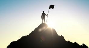 Як бути успішним: всього лише 6 звичок, які потрібно розвивати