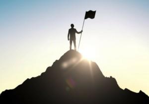 Как стать успешным: всего лишь 6 привычек, которые нужно развивать
