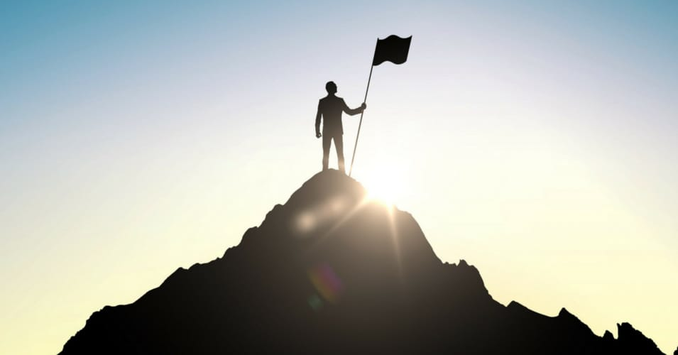 Как стать успешным с помощью 6 привычек