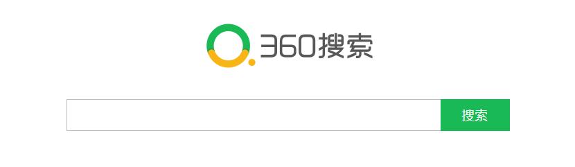Поисковая система Хаосоу 360