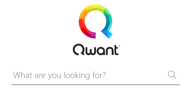 Поисковая система Квант