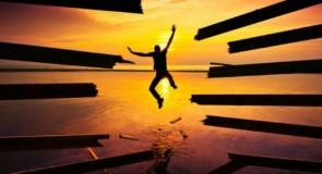 Як подолати встановлену межу своїх можливостей для досягнення великих цілей