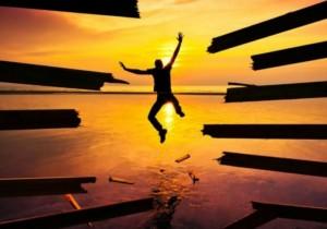 Как преодолеть установленный предел своих возможностей для достижения бо́льших целей