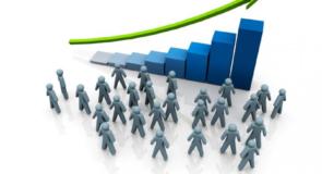 Как упростить оформление заказа и увеличить продажи?