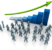 Як спростити оформлення замовлення і збільшити продажі?